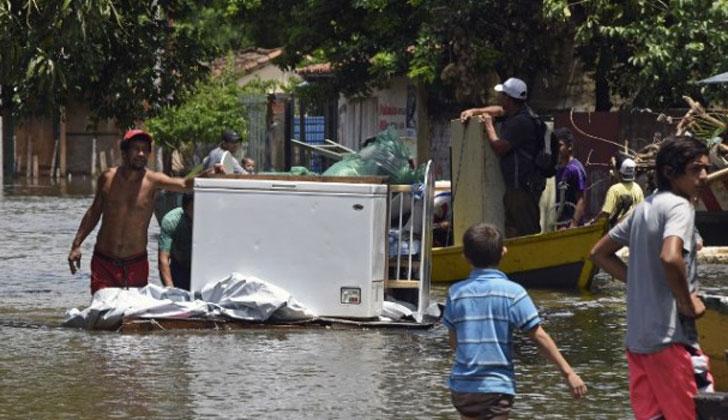inundaciones-uruguay-lr21.jpg